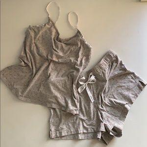 Calvin Klein Ladies Sleepwear